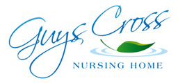 Guys Cross Nursing Home